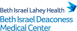 Patientsite Beth Israel Deaconess Medical Center Login